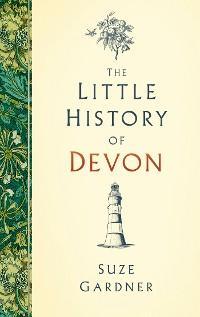 The Little History of Devon photo №1