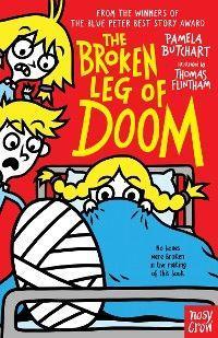 The Broken Leg of Doom