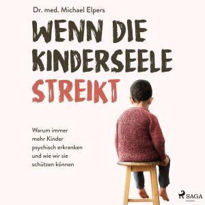 Wenn die Kinderseele streikt: Warum immer mehr Kinder psychisch erkranken und wie wir sie schützen können Foto №1