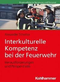 Interkulturelle Kompetenz bei der Feuerwehr Foto №1