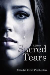 Sacred Tears photo №1