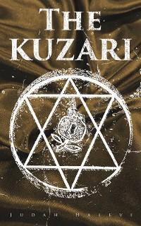 The Kuzari photo №1