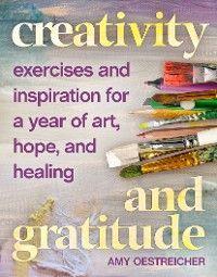 Creativity and Gratitude photo №1