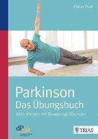 Parkinson - das Übungsbuch Foto №1