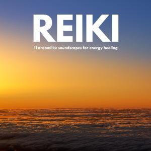 REIKI photo №1