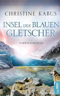 Insel der blauen Gletscher Foto №1