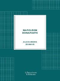 Napoléon Bonaparte Foto №1