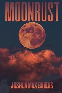 Moonrust
