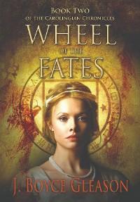 Wheel of the Fates photo №1