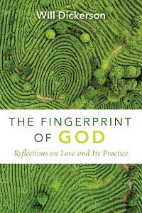 The Fingerprint of God photo №1