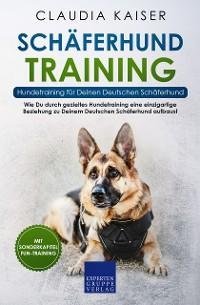 Schäferhund Training - Hundetraining für Deinen Deutschen Schäferhund Foto №1