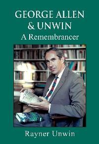 George Allen & Unwin photo №1