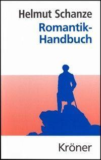 Romantik-Handbuch Foto №1