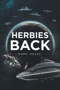 Herbies Back Foto №1