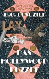 Das Hollywood Puzzle