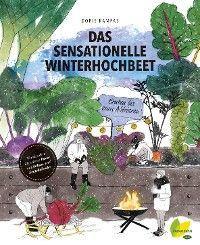 Das sensationelle Winterhochbeet Foto №1