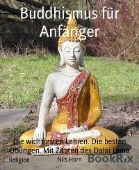 Buddhismus für Anfänger Foto №1