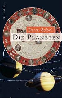 Die Planeten Foto №1