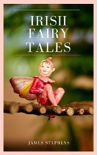 Irish Fairy Tales photo №1