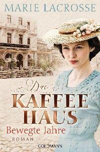 Das Kaffeehaus - Bewegte Jahre Foto №1