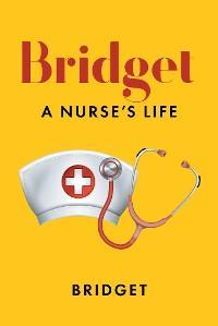 Bridget photo №1