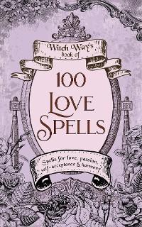 100 Love Spells