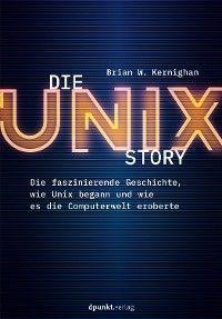 Die UNIX-Story Foto №1