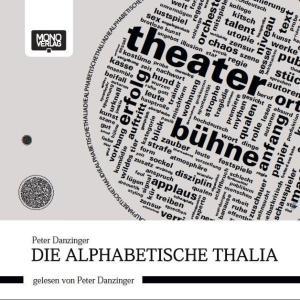 Die Alphabetische Thalia Foto №1