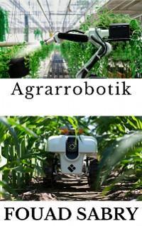 Agrarrobotik Foto №1