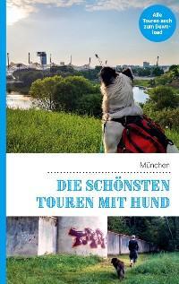 Die schönsten Touren mit Hund in München Foto №1