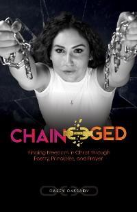 Chain-ged photo №1