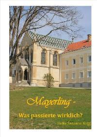 Mayerling Foto №1