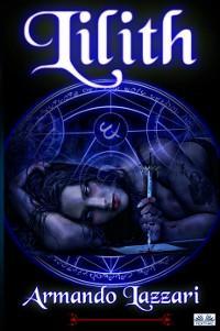 Lilith photo №1