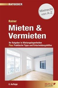 Mieten & Vermieten Foto №1