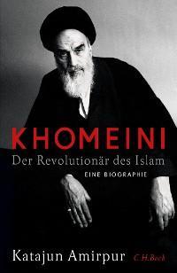 Khomeini Foto №1