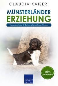 Münsterländer Erziehung Foto №1