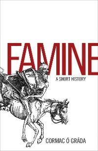 Famine photo №1