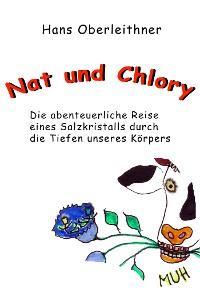 Nat und Chlory Foto №1
