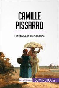 Camille Pissarro Foto №1
