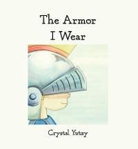 The Armor I Wear photo №1