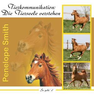 Tierkommunikation: Die Tierseele verstehen Foto №1