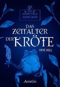 Fairytale gone Bad 3: Das Zeitalter der Kröte Foto №1