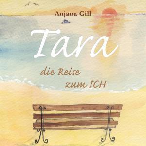 Tara - Die Reise zum Ich Foto №1