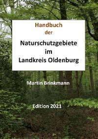 Naturschutzgebiete im Landkreis Oldenburg Foto №1
