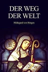 Der Weg der Welt (Translated) Foto №1