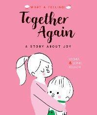 Together Again photo №1