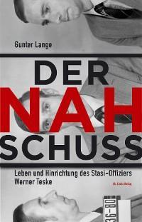 Der Nahschuss Foto №1