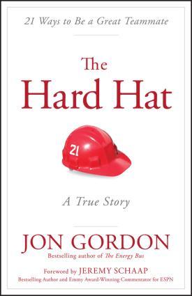 The Hard Hat photo №1