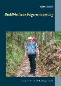 Buddhistische Pilgerwanderung Foto №1
