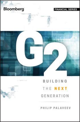 G2: Building the Next Generation photo №1